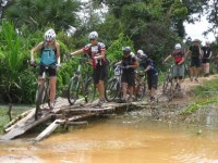 Vietnam Mountain Bike Tour – 11 days
